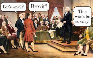 brexitnoteasy