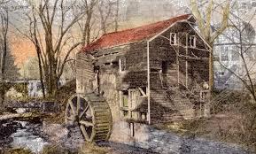 nyackmillprior1914