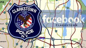 clarkstown apol
