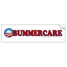 bummercare